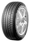 Шины Sime Tyres Astar 300