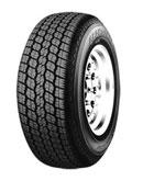 Шины Dunlop Grandtrek TG27