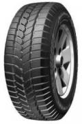 Шины Michelin Agilis 51 Snow Ice