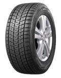 Шины Bridgestone DM V-1