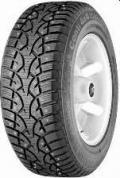 Шины Continental Ice Contact 4x4 (conti4x4icecontact)