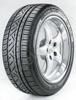 Шины Pirelli DRAGON