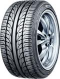 Шины Bridgestone MY01