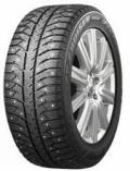 Шины Bridgestone Ice Cru iser 7000 WC70