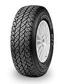 Шины Pirelli SCORPION A/T