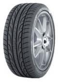 Шины Dunlop SP MAX