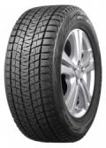Шины Bridgestone DM V-1 XL