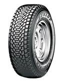 Шины Dunlop Grandtrek SJ4