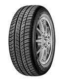 Шины Michelin Energy E3A