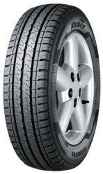 Зимние шины kleber в петербурге купить купить шины йокохама размер 225.65.18 на внедорожник